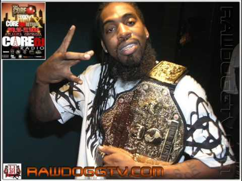 Pastor Troy  You Aint Heard Bout Me+download link