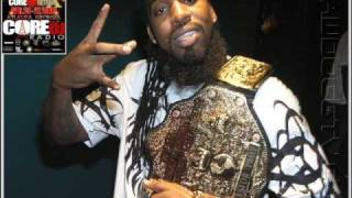 Pastor Troy - You Aint Heard Bout Me+download link
