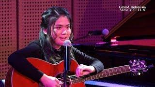 """Musik Indonesia Kaya"" oleh Indomusikgram Community feat. Josephine Alexandra"