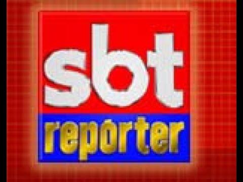Intervalo SBT/TV Alterosa-MG - SBT Repórter e Jornal do SBT - 30/06/1999 (1/8)