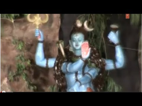 Shiv Tandav [Full Song] I Shiv Tandav