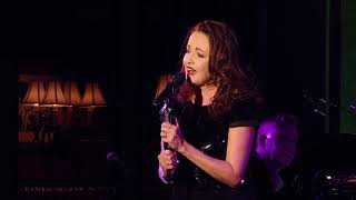 How Deep Is The Ocean - Michele Ragusa & The Fred Barton Broadway Band