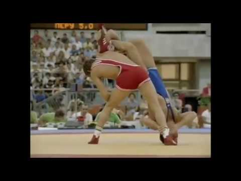 Soviet sports tribute