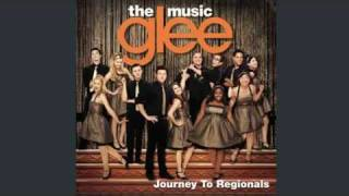 Glee - To Sir With Love (HD)