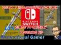Zelda II: The Adventures of Link - (Zelda 2 Level Up Guide)