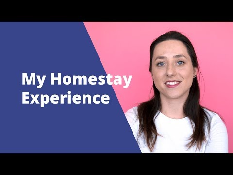 What Homestay In Canada Is Really Like + TIPS For International Students