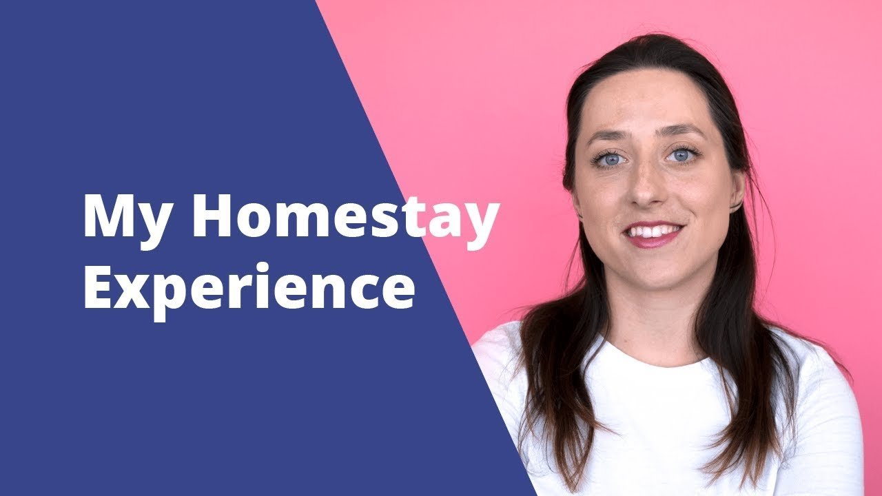 Download What Homestay in Canada is Really Like + TIPS for International Students