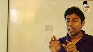 Download Video পাইথন টিউটোরিয়াল - শেখ রাসেল ডিজিটাল ল্যাব || Python Tutorial - SRDL MP3 3GP MP4