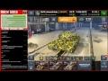 Hesh Reduxe And Missile Chat Gg World Of Tanks Bli