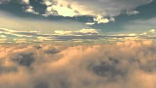 Sunlounger feat Zara Taylor- Crawling (Orignal Mix)