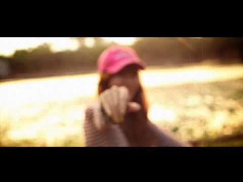 Natalie Walker - Waking Dream (For Ry - Official Video)