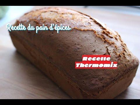 recette-du-pain-d'epices-facile-et-rapide-thermomix-tm5-#3