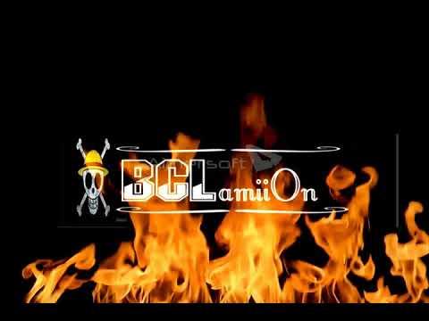 ANL UG BCL DJ: soyjay Gwapo