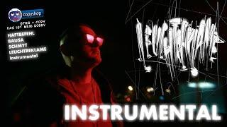 HAFTBEFEHL x BAUSA x SCHMYT - LEUCHTREKLAME - Instrumental
