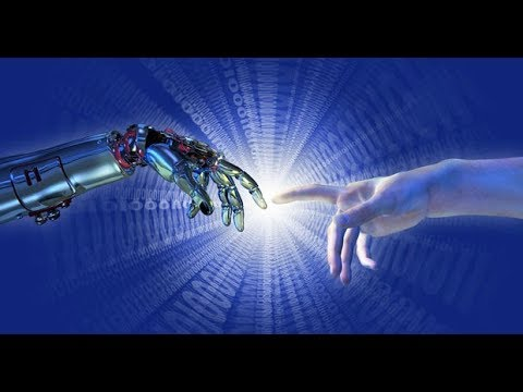How Far Away is Artificial General Intelligence? - Expert Opinions