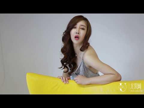 尤果网高个美女金禹熙 性感身材Blingbling Hot Chinese Girl Jin Yuxi