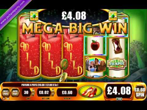 $13,500 Slot Jackpot - Triple Red Hot 7's !!! from YouTube · High Definition · Duration:  1 minutes 6 seconds  · 451000+ views · uploaded on 08/12/2011 · uploaded by deaner100