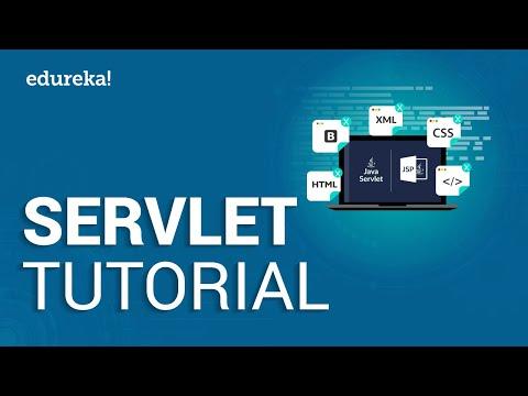 servlet-tutorial-|-jsp-tutorial-|-advanced-java-tutorial-|-java-certification-training-|-edureka