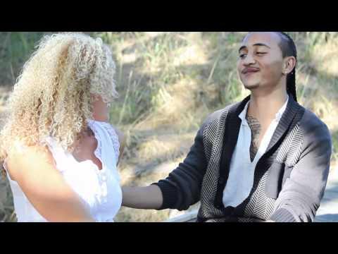 "Tuita Boyz ""LOVE ME ALWAYS"" The Official Music Video"