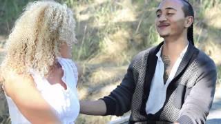 Tuita Boyz \LOVE ME ALWAYS\ The Official Music Video