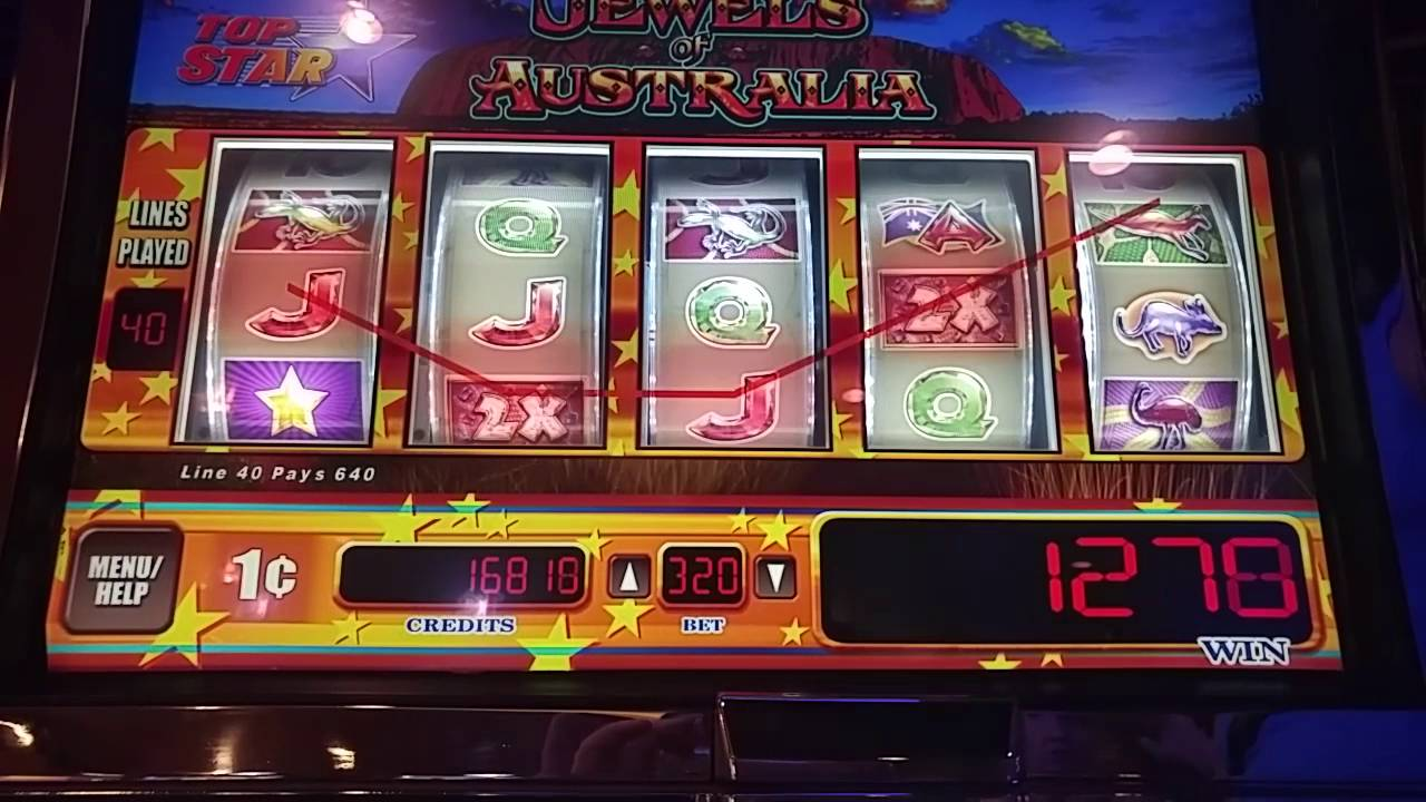 Casino game jewel machine sevens slot netcasino web gambling online casino online casinos internet casino
