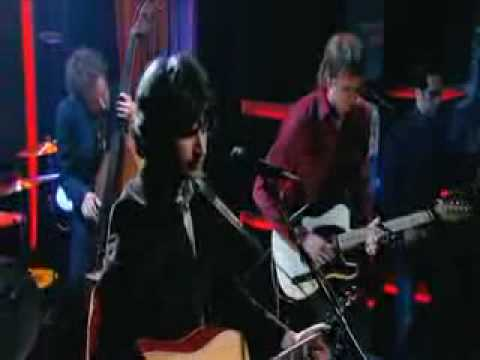 Pete Yorn - Don't Wanna Cry