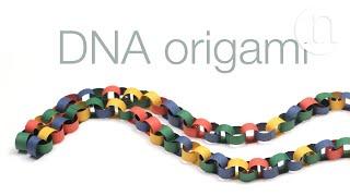 Ten years of DNA origami