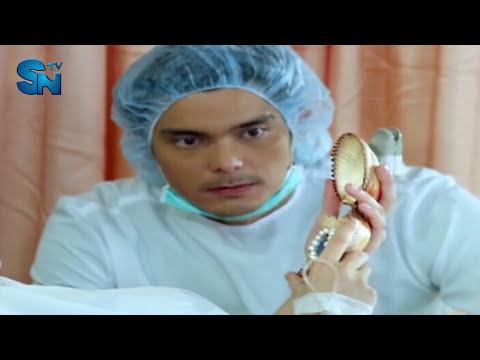 Chuyện tình nàng tiên cá – Tập 64 (Tập cuối) | SNTV