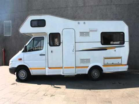 1990 ameracoach 23 39 motorhome for sale in centervill doovi. Black Bedroom Furniture Sets. Home Design Ideas