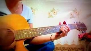 LẠI NHỚ NGƯỜI YÊU - Guitar