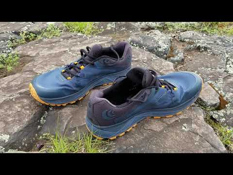 topo-athletic-mt3-trail-running-shoe-review