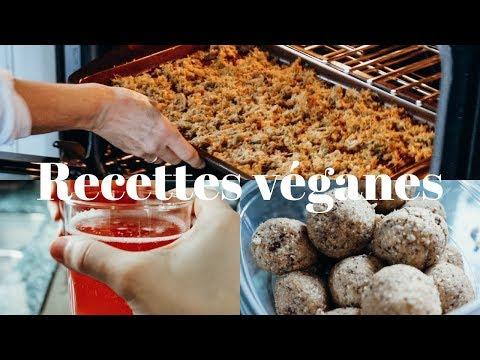 recette-de-poudre-de-légumes-déshydratés,-boules-d'énergies-souper-brunch