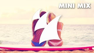 Video Armada Chill 2018 [OUT NOW] [Mini Mix] download MP3, 3GP, MP4, WEBM, AVI, FLV Mei 2018