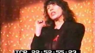 Lily Tomlin/ vibrators
