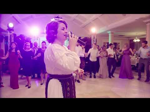 Victorita Lacatusu Hora Gorjeneasca Muzica De Petrecere 2019