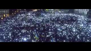 ЯрмаК ft Tof - Ей 22(, 2014-02-07T07:14:50.000Z)