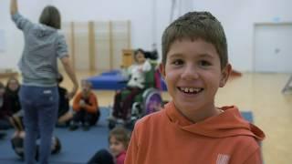 Zirkus Paletti - Kinder- und Jugendzirkus Mannheim | Imagefilm