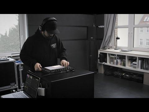 Ableton Launches Beat Tools Pack - DJ TechTools