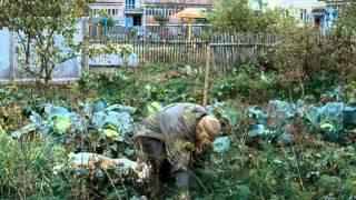 ФИЛЬМ О РОССИИ* Небесные жены луговых мари 2012 (кино не для всех)