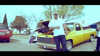Cholo - Ridin Like A Cholo (Official Music Video) Varrio Star Gang