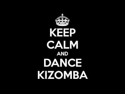 John Legend - All Of Me - Kizomba Remix (Instrumental) 2014