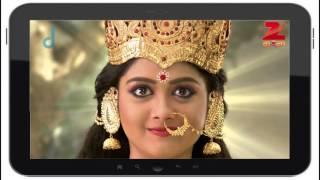 Eso Maa Lakkhi - Episode 2 - November 24, 2015 - Best Scene