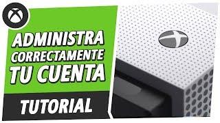 0x876c0001) Video in MP4,HD MP4,FULL HD Mp4 Format - PieMP4 com