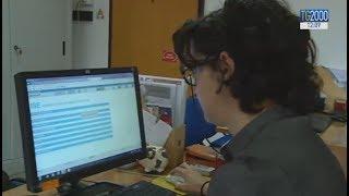Agenzia Entrate, è online il 730 precompilato: novità, istruzioni e scadenze