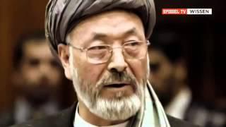 Abrechnung Mit Afghanistan Doku Hd Dokumentation Deutsch
