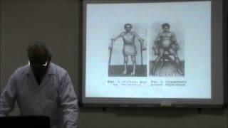 Лекция Камилова - Витамины
