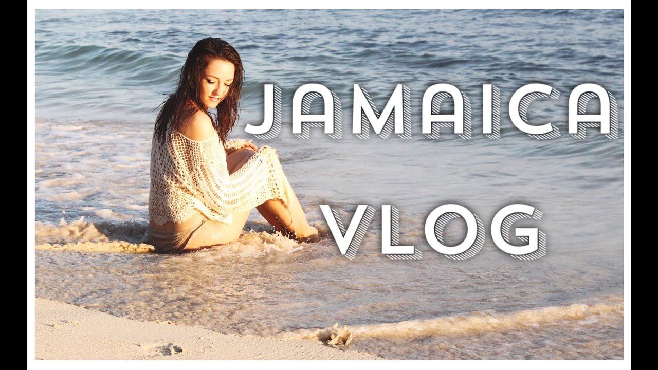 foto von meinem sexy frau in jamaika