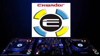 Scoop - Drop It (Fiocco remix) - EKWADOR MANIECZKI