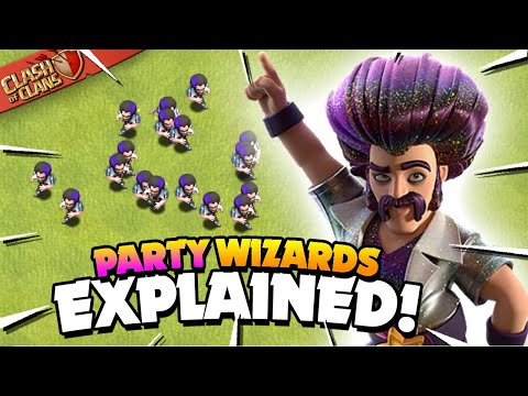 everything-to-know-about-party-wizards-(clash-of-clans)