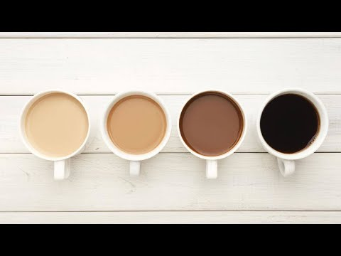 Dr. Sanjay Gupta's Take: Is Coffee Good or Bad For You?